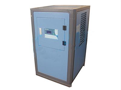 冷油机-新款油冷机推荐