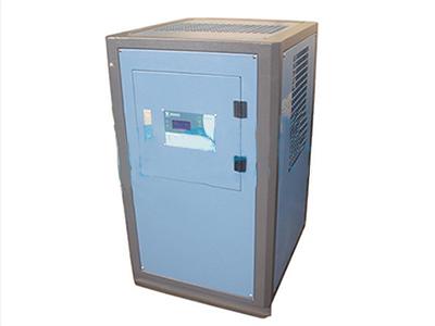 江苏恒温机-物超所值的水冷式油冷机供应