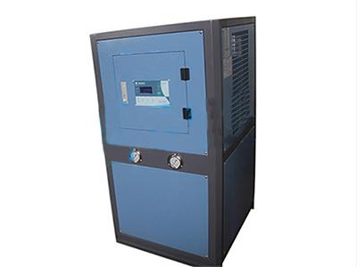 冷水机直销-无锡哪里有供应质量好的水冷式油冷机