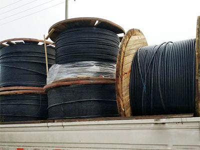 河北ADSS光缆供应|河北价格优惠的ADSS光缆供销