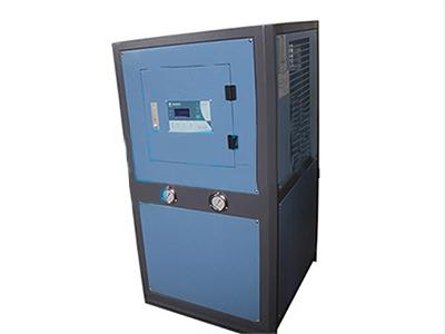 江蘇油冷機生產廠家_無錫固璽精密機械提供質量良好的數控機床專用冷卻機