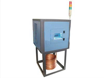 江苏恒温机哪家好|哪里能买到优惠的优质浸入式冷却机