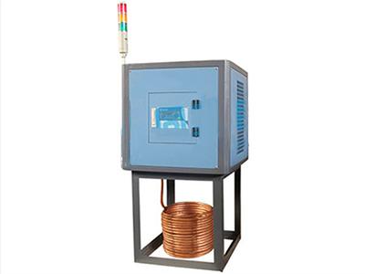冷水机哪家好-热销的优质浸入式冷却机在哪可以买到