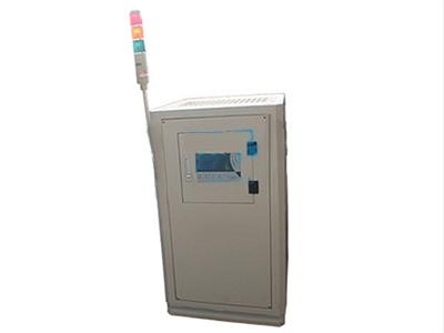 水冷机生产厂家-无锡实惠的水冷机批售