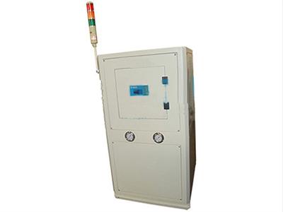 采購水冷機-有品質的水冷機在哪可以買到