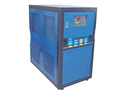 江蘇油冷機-質量好的激光冷水機銷售