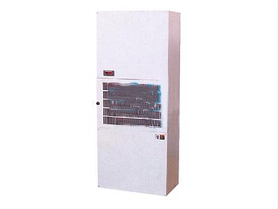 加工電箱空調-江蘇合格的電氣箱冷氣機廠家