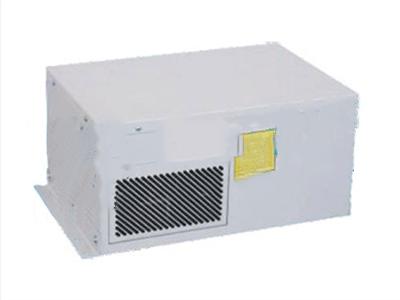 冷氣機價格-可信賴的電氣箱冷氣機廠家就是無錫固璽精密機械