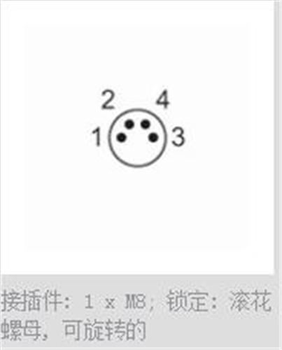 上海氣缸傳感器型號|廈門哪里有供應優惠的氣缸傳感器