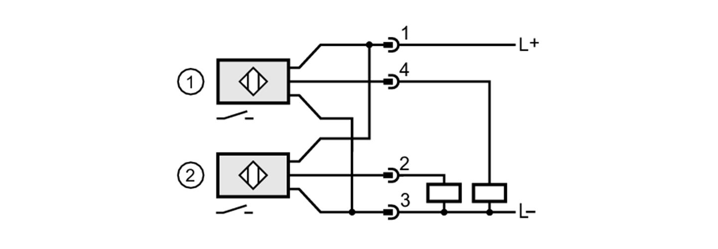 C型槽气缸传感器MK5328-厦门哪里有质量好的气缸传感器