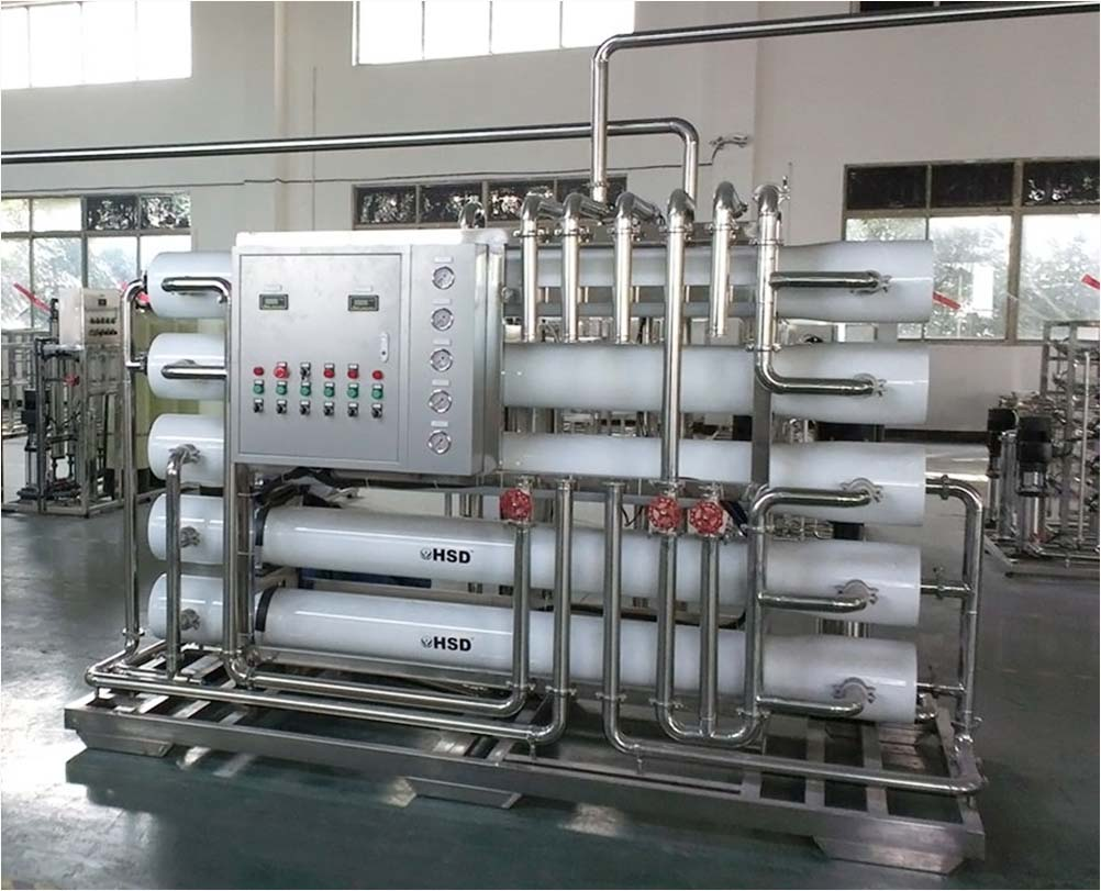 东莞水处理|直饮水设备生产厂家 点击咨询 免费提供方案