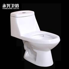 河南价格优惠的坐便器品牌 山东工程坐便器生产厂家