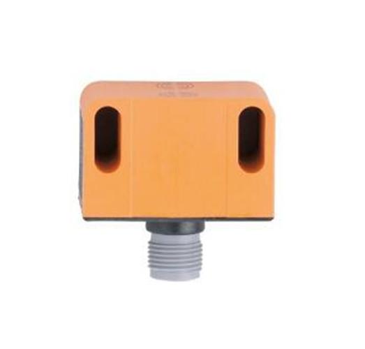 可接线插孔E12354|优良的电感式传感器推荐