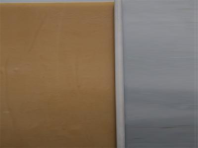 扩散渗析阳膜生产厂家-北京市地区销量好的离子交换膜