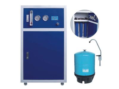 北京净水设备供应厂家-北京口碑好的净水设备出售
