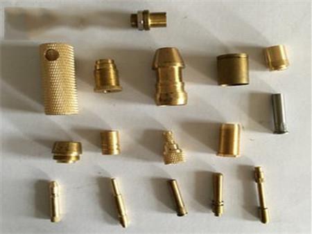 采购锁芯-性能可靠的五金零部件在哪买
