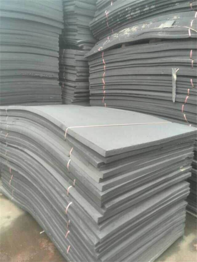 广西L-1100型聚乙烯闭孔泡沫板|哪里能买到优良的L-1100型聚乙烯闭孔泡沫板