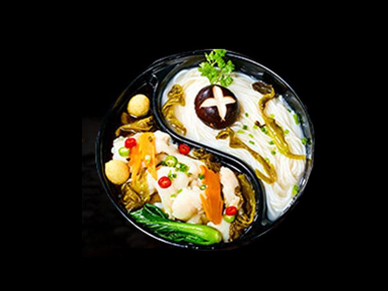 豪鼎餐饮管理-太极鲜味锅咨询行业专家-河南太极鲜味锅加盟