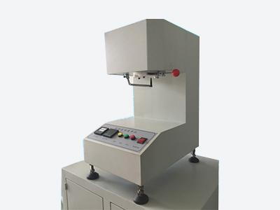 ZY-3004S熔体流动速率仪价格范围|哪里有售耐用的ZY-3004S熔体流动速率仪
