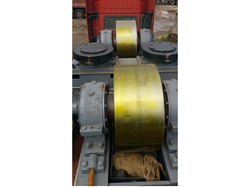 各类煤泥烘干机,【实力厂家】生产供应烘干机