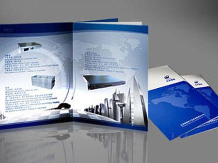 画册印刷哪家好|画册印刷专业服务商