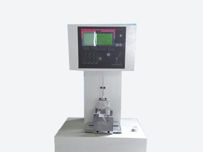 簡支梁沖擊試驗機廠家直銷-物超所值的ZY-3002數顯簡支梁沖擊試驗機供應
