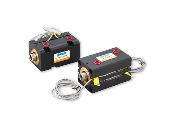 标准型气液增压缸-质量优良的液压油缸供应