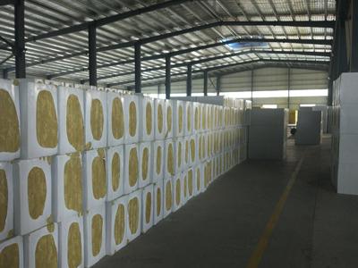 郑州岩棉价格 永筑实业价格优惠