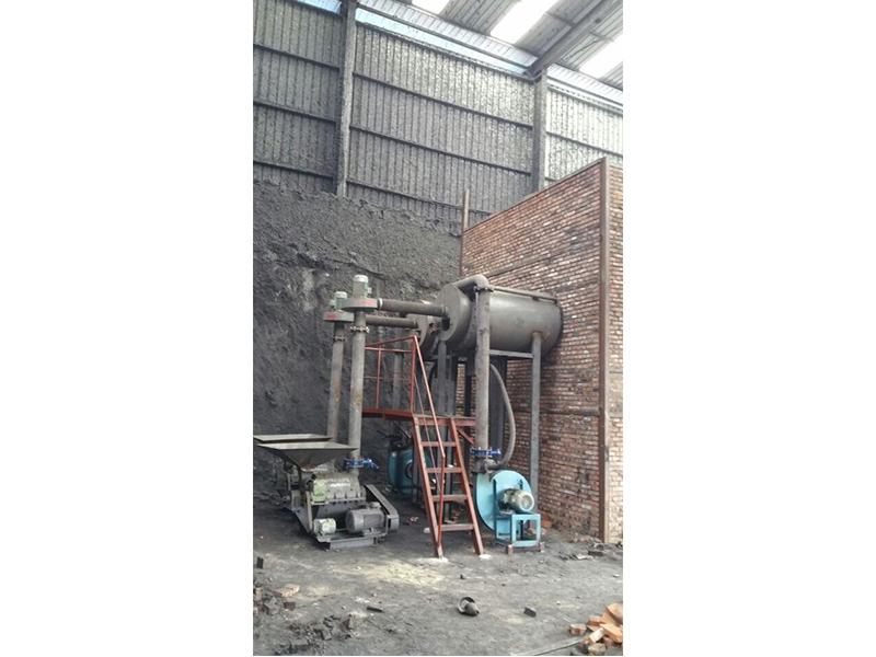 知名的喷煤机供应商_曲靖正圆 喷煤机供应厂家