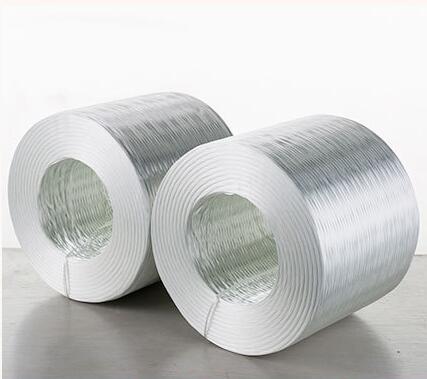 云南玻纖纏繞紗-有品質的玻璃纖維紗價位