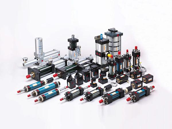 临汾倍力气缸厂家|广东好用的倍力气缸供应