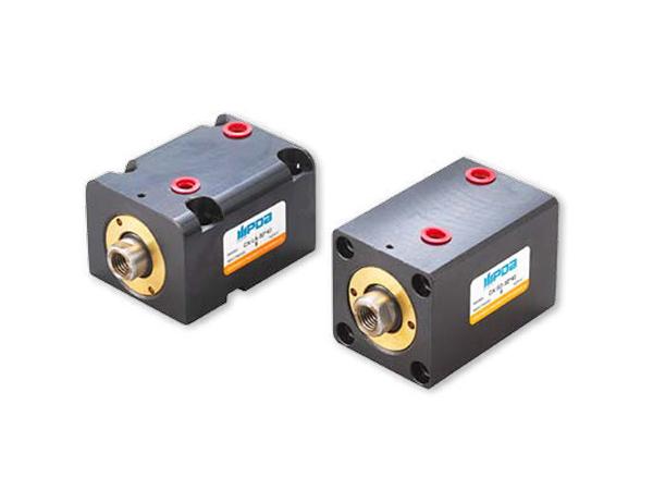 福永增压泵厂家 质量好的增压泵,韦品达气动液压机械倾力推荐