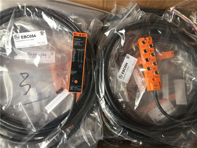 LAPP电缆零售-福建耐用的分配盒供应
