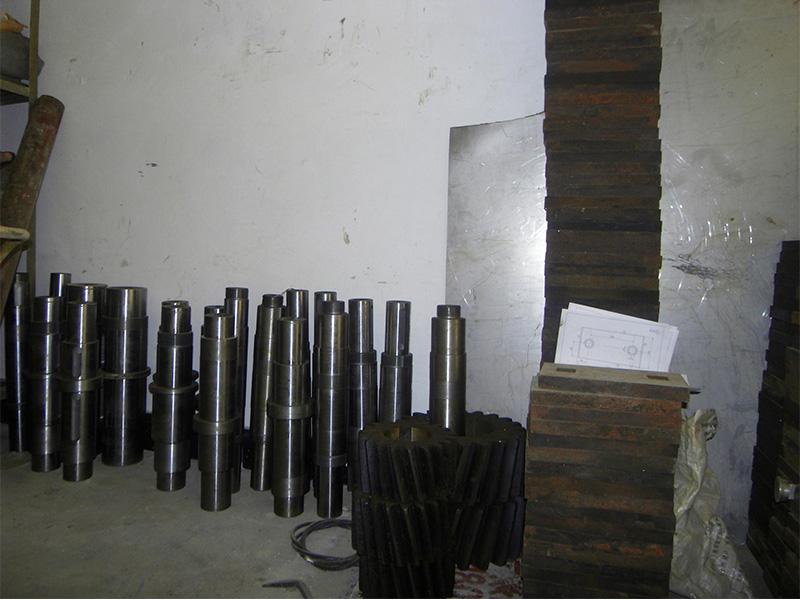 供应云南质量良好的立磨厂家供应 立磨