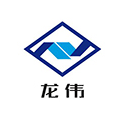 东莞市龙伟五金电子设备有限公司