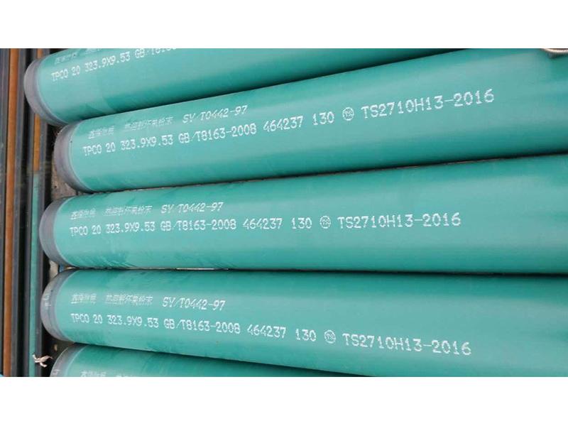 厂家供应美标钢管批发 无锡美标钢管供应商哪家好