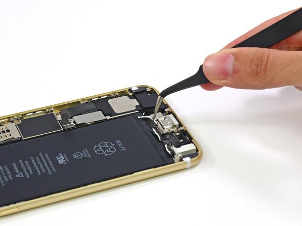 苹果手机维修售后服务点apple授权维修店