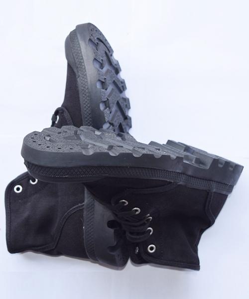 道滘安全鞋-安全鞋供货商-推荐裕铨鞋帽手袋加工厂
