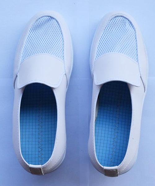 安全鞋生产企业,推荐裕铨鞋帽手袋加工厂-工作鞋厂家