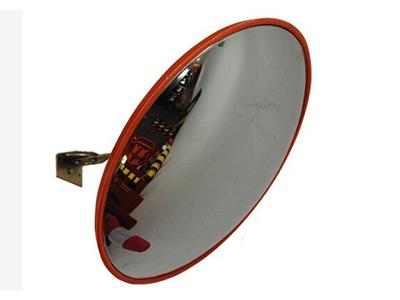厂家供应广角镜多少钱-诚挚推荐质量好的广角镜