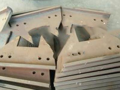 20#冷板_在哪能买到价格适中的冷板