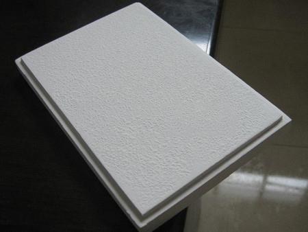 穿孔吸音复合板-上海市划算的玻纤吸音板供应