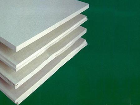 海南礦棉板-玻纖吸音板你值得擁有