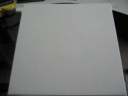 矿棉板_优惠的玻纤吸音板哪里买