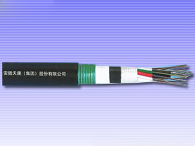 安徽松套层绞式光缆价格——销量好的光缆上哪买