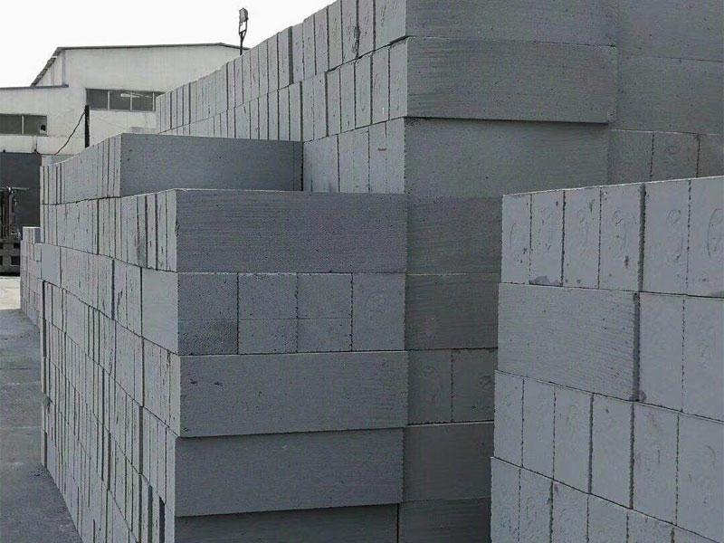 出售加气砖|大量出售超值的加气砖