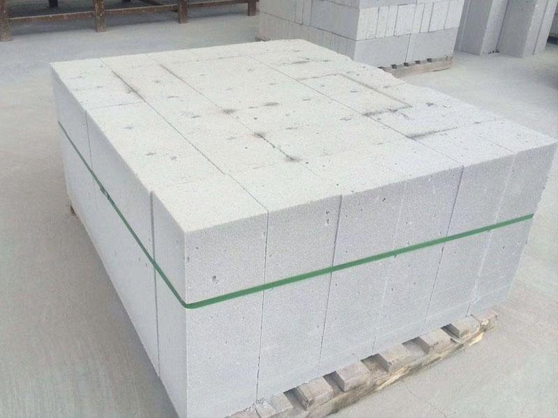 批售加气砖-北京加气砖知名厂商