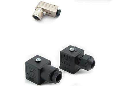 液位传感器批发_买实惠的插头连接器,就选逸丰科技