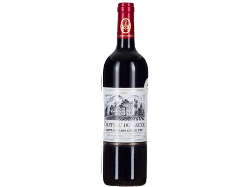 正品法国进口洋酒/进口红酒/欧诗图酒业