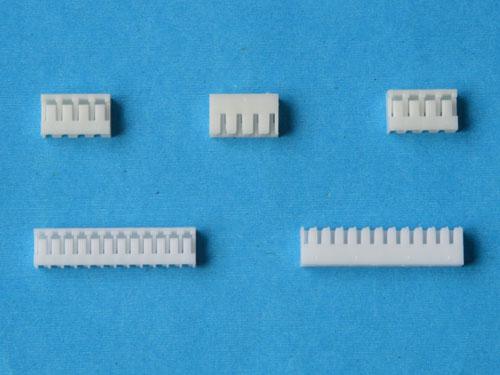 哪里可以买到优惠的连接器_JST:ZHP连接器